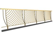 railings (5)